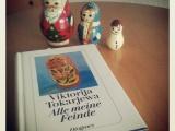 Viktorija Tokarjewa – Alle meineFeinde