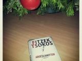 Sebastian Fitzek/Michael Tsokos –Abgeschnitten