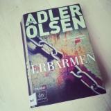 Jussi Adler-Olsen –Erbarmen