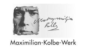 MKW_Logo_SW