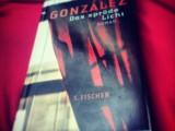 Tomás González – Das sprödeLicht