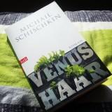 Michail Schischkin –Venushaar