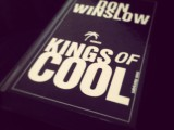 Don Winslow – Kings of Cool