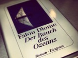 Fatou Diome – Der Bauch desOzeans