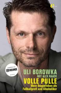 Uli Borowka - Volle Pulle 3