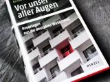 Bruno Schrep – Vor unser allerAugen