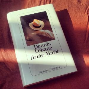 Dennis Lehane – In der Nacht