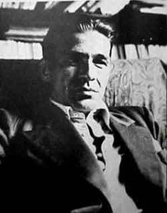 Gaito Gasdanow