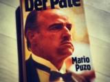 Mario Puzo – DerPate