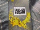 Joachim Lottmann – EndlichKokain