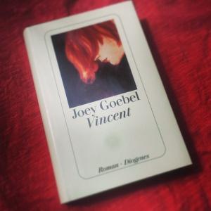 Joey Goebel - Vincent
