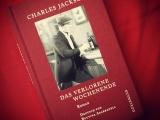 Charles Jackson – Das verloreneWochenende