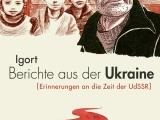 Igort – Berichte aus derUkraine