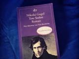 Nikolai Gogol – ToteSeelen