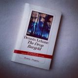 Dennis Lehane – The Drop –Bargeld