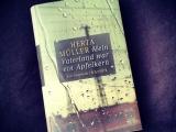 Herta Müller – Mein Vaterland war einApfelkern