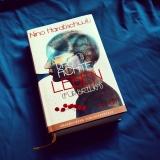 Nino Haratischwili – Das achte Leben (FürBrilka)