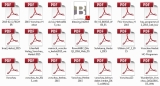 PDFs wälzen – Herbstvorschau'15