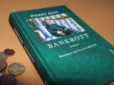 Pierre Bost –Bankrott