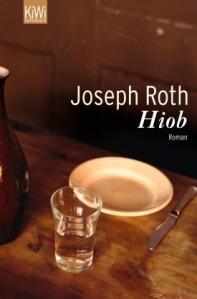 Joseph Roth - Hiob