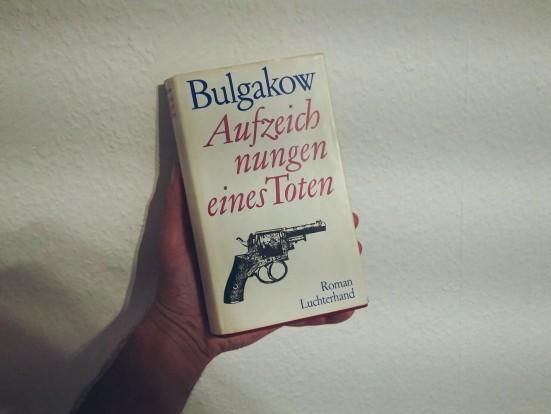 michail-bulgakow-aufzeichnungen-eines-toten