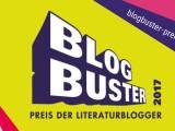 Freudige Bekanntgabe – Blogbusterstartet