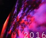 In diesem Jahr am liebstengelesen