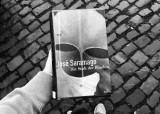 José Saramago – Die Stadt derBlinden