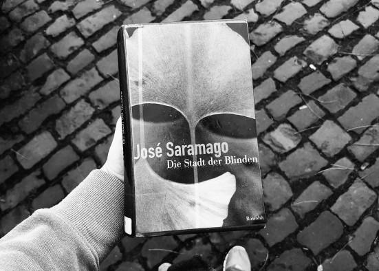 jose-saramago-die-stadt-der-blinden