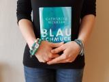 Katharina Winkler –Blauschmuck