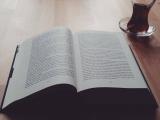 Acht Tipps, um als Buchblogger richtigdurchzustarten
