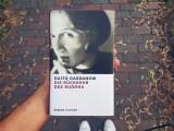 Gaito Gasdanow – Die Rückkehr desBuddha