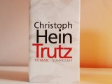 Christoph Hein – Trutz