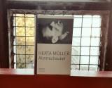 Herta Müller –Atemschaukel