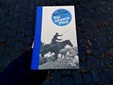 Boris Sawinkow – Das schwarzePferd