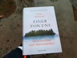 Åsne Seierstad – Einer vonuns